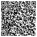 QR code with Rape Crisis Spouse Abuse Center contacts