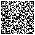 QR code with Fox Meadows Ranch contacts