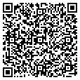 QR code with Diane Brooks contacts