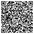 QR code with John Wash Inc contacts