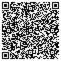 QR code with Afrocentric Expressions contacts