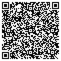 QR code with Jerome Distributors Inc contacts