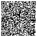 QR code with Sp Recycling Corporation contacts