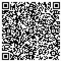 QR code with Winkles' Pharmacy contacts