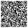 QR code with Solar Shield contacts