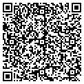 QR code with Thomas E Cunningham contacts
