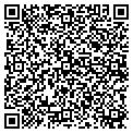 QR code with Butlers Cleaning Service contacts