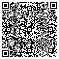 QR code with Pollans Cynthia H PHD contacts