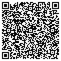 QR code with Millenium Motors contacts