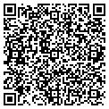 QR code with Atlas Commercial Roof contacts
