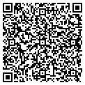QR code with Christian Redeemer School contacts