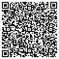 QR code with K H Coats & Co Inc contacts