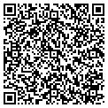 QR code with Computer Age Electronics contacts