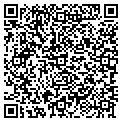 QR code with Environmental Enhancements contacts