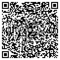 QR code with Bill Starcher Floor Covering contacts
