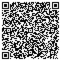 QR code with International Sleep Disorder contacts
