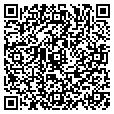 QR code with Enay Corp contacts