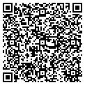 QR code with Fuller Veterinary Clinic contacts