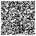 QR code with Massage Or Knot Inc contacts