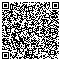 QR code with Woman's Club Building contacts