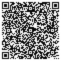 QR code with Advantage Realty contacts