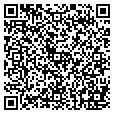 QR code with L K Bail Bonds contacts