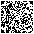 QR code with True Grit contacts