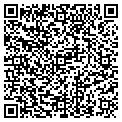 QR code with Salon Sepia Inc contacts