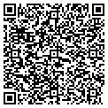 QR code with China Cuisine Inc contacts