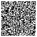 QR code with Fleming Plastering Inc contacts