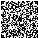 QR code with Mike & Harold's Barber Shop contacts