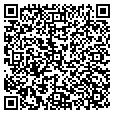 QR code with Masters Inn contacts