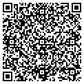 QR code with Super Postal Center contacts