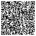 QR code with Keystone Halls Inc contacts