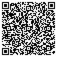 QR code with Emil Szegner contacts