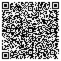 QR code with Leo Becerra Jr Law Office contacts