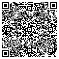 QR code with Renaissance Tax & Business Ser contacts