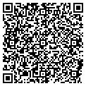 QR code with Lynns Barking Beauties contacts