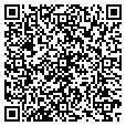 QR code with Nu Way Foods Deli contacts