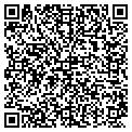 QR code with Anita Beauty Center contacts