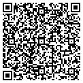 QR code with Sea House Motel contacts