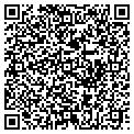 QR code with Mortgage Approval Service contacts