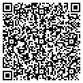 QR code with Pharaoh Properties contacts