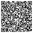 QR code with Raven Pizza contacts