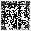 QR code with J C Penney Portrait Studio contacts