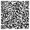 QR code with Ricks Homework contacts