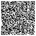 QR code with Cuts By Sandy contacts