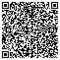 QR code with Relax The Back Store contacts