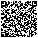 QR code with Dinani Inc contacts