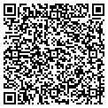 QR code with Memorial Hospital Day Care contacts